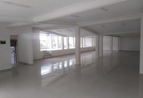 Foto de oficina en renta en  , periférico, tlalpan, df / cdmx, 0 No. 01