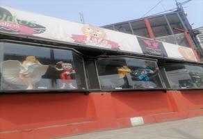 Foto de local en renta en  , periférico, tlalpan, df / cdmx, 20048720 No. 01