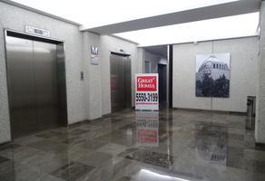 Foto de oficina en renta en  , periférico, tlalpan, df / cdmx, 6815225 No. 01