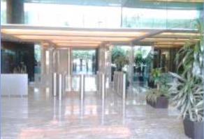 Foto de oficina en renta en  , periférico, tlalpan, df / cdmx, 6895432 No. 01