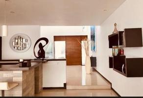 Foto de casa en venta en periferico , valle real, zapopan, jalisco, 0 No. 01