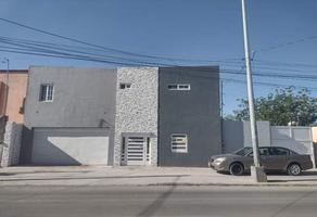 Foto de casa en renta en periférico vicente lombardo toledano 7203, aeropuerto, chihuahua, chihuahua, 0 No. 01