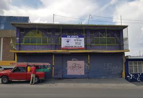 Foto de local en venta en perimetral carlos amaya , constitución, juárez, chihuahua, 7570648 No. 01