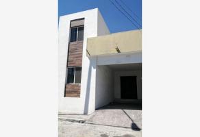Foto de casa en venta en perimetral sur 111, adolfo lopez mateos, santa catarina, nuevo león, 0 No. 01
