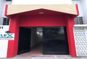 Foto de local en renta en periodismo , nueva valladolid, morelia, michoacán de ocampo, 0 No. 01