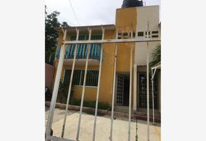 Foto de casa en venta en periodista 0, periodistas, acapulco de juárez, guerrero, 0 No. 01