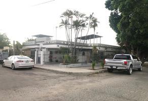 Foto de casa en venta en  , periodista, hermosillo, sonora, 19361987 No. 01
