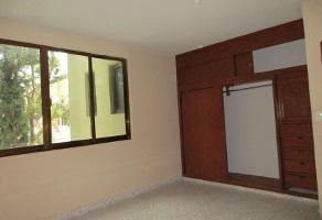 Foto de casa en venta en  , periodista, iguala de la independencia, guerrero, 6751013 No. 07