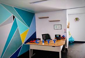 Foto de oficina en renta en  , periodista, miguel hidalgo, df / cdmx, 15916967 No. 01