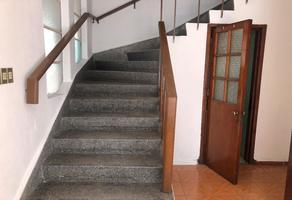 Foto de casa en renta en  , periodista, miguel hidalgo, df / cdmx, 16157157 No. 01