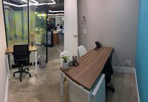 Foto de oficina en renta en  , periodista, miguel hidalgo, df / cdmx, 0 No. 01