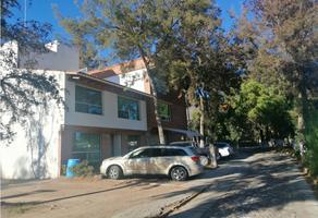 Foto de casa en renta en  , periodista, pachuca de soto, hidalgo, 18763904 No. 01
