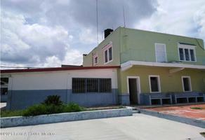 Foto de casa en renta en  , periodista, pachuca de soto, hidalgo, 0 No. 01