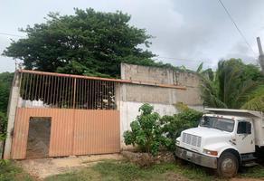 Foto de terreno habitacional en venta en periodistas 344, periodistas, acapulco de juárez, guerrero, 18583212 No. 01