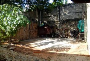 Foto de terreno habitacional en venta en periodistas , periodistas, acapulco de juárez, guerrero, 0 No. 01