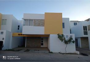 Foto de casa en renta en perisur 5811, perisur, culiacán, sinaloa, 19128512 No. 01