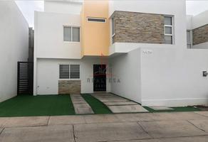 Foto de casa en renta en  , perisur, culiacán, sinaloa, 10881592 No. 01