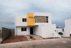 Foto de casa en renta en  , perisur, culiacán, sinaloa, 12832279 No. 01