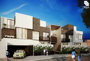 Foto de casa en venta en perla 2319, residencial victoria, zapopan, jalisco, 0 No. 01