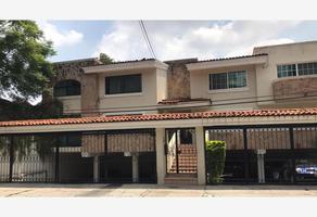 Foto de casa en renta en perla 2709, villa la victoria, guadalajara, jalisco, 0 No. 01