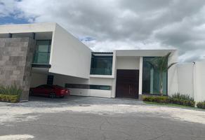 Foto de casa en venta en perla 9, tizayuca, tizayuca, hidalgo, 0 No. 01