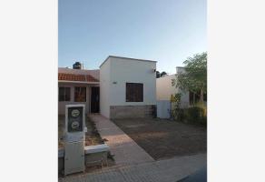 Foto de casa en venta en perla del golfo 876, perla, la paz, baja california sur, 0 No. 01