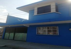 Foto de casa en venta en perla manzana - 28 l-4 , tizayuca centro, tizayuca, hidalgo, 0 No. 01