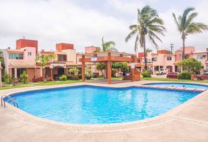 Foto de casa en renta en perla , quintas del mar, mazatlán, sinaloa, 18409205 No. 01