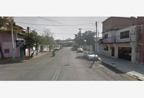 Foto de casa en venta en perlillar 0, progreso nacional, gustavo a. madero, df / cdmx, 12897655 No. 01
