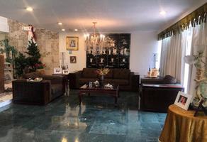 Foto de casa en venta en pernambuco 0, lindavista sur, gustavo a. madero, df / cdmx, 0 No. 02