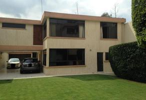 Foto de casa en venta en pernambuco 1, lindavista norte, gustavo a. madero, df / cdmx, 0 No. 01