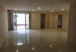 Foto de departamento en renta en pernambuco 801, lindavista norte, gustavo a. madero, df / cdmx, 0 No. 01