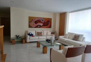 Foto de departamento en renta en pernambuco 816, lindavista norte, gustavo a. madero, df / cdmx, 17670812 No. 02