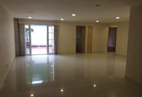 Foto de departamento en renta en pernambuco , lindavista norte, gustavo a. madero, df / cdmx, 0 No. 01