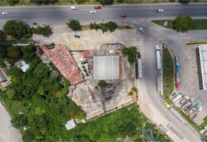 Foto de edificio en venta en peroferico oriente , croc, kanasín, yucatán, 0 No. 01