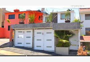 Foto de casa en venta en perpetua 0, lomas verdes 5a sección (la concordia), naucalpan de juárez, méxico, 0 No. 01