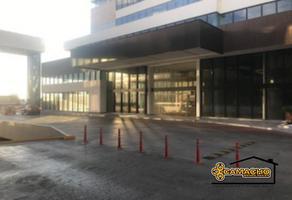 Foto de oficina en renta en perriferico ecologico 3507, san bernardino tlaxcalancingo, san andrés cholula, puebla, 0 No. 01