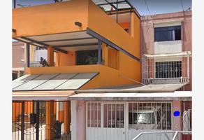 Foto de casa en venta en perseo 48, el rosario, azcapotzalco, df / cdmx, 20183908 No. 01