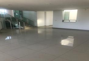 Foto de edificio en renta en persia , pensador mexicano, venustiano carranza, df / cdmx, 15668305 No. 01