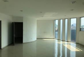 Foto de edificio en venta en persia , pensador mexicano, venustiano carranza, df / cdmx, 0 No. 01