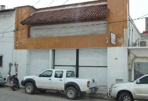 Foto de local en venta en peru , 5 de diciembre, puerto vallarta, jalisco, 14282481 No. 01