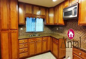 Foto de casa en venta en peru , cuauhtémoc sur, mexicali, baja california, 21440611 No. 01