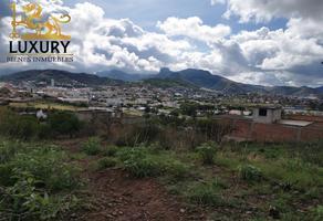 Foto de terreno habitacional en venta en perules , cerro de la campana, guanajuato, guanajuato, 0 No. 01