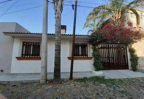 Foto de casa en renta en pesares , tequisquiapan centro, tequisquiapan, querétaro, 0 No. 01