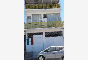Foto de casa en venta en pescadores 31, higuera blanca, bahía de banderas, nayarit, 0 No. 01