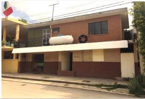 Foto de terreno habitacional en venta en  , pescadores, tampico, tamaulipas, 0 No. 01