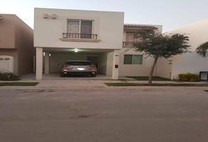 Foto de casa en venta en pesebrera 725, mitras poniente sector jerez, garcía, nuevo león, 0 No. 01