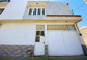 Foto de casa en venta en pespuntadores 229, ciudad aurora, león, guanajuato, 0 No. 01