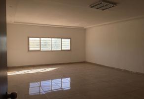 Foto de casa en venta en  , pesquería, pesquería, nuevo león, 15516833 No. 01
