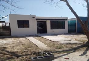 Foto de casa en venta en  , pesquería, pesquería, nuevo león, 0 No. 01